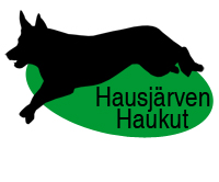 """hauhau2</p"